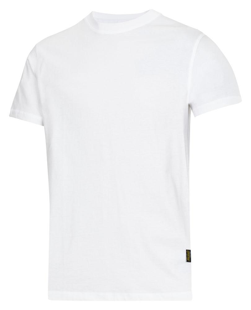 T shirt i bomuld | Skjorte, Bomuld og Outfits
